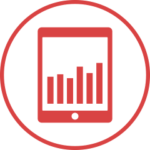 icon_services_line_240px_measurement