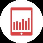 icon_services_white_measurement