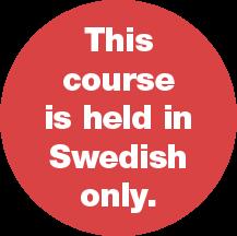 splash_swedishcourse