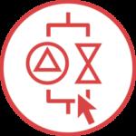 icon_services_line_240px_design