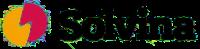 Solvina Logo